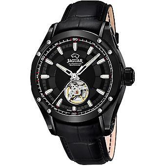 Jaguar Menswatch автоматическая специальное издание J813-а