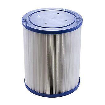Pleatco PJZ16 17 Sq. Ft. Filter Cartridge