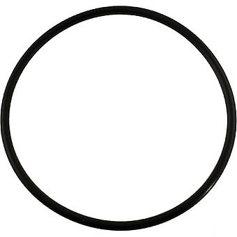 "90-423-5238 genérico 3.5"" ID 0,125"" Cross-Section Buna-N o-Ring"