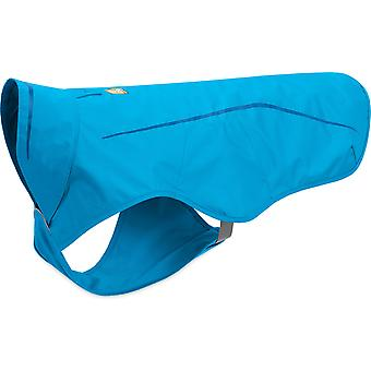 Ruffwear Sun Shower Rain Jacket Dog Jacket