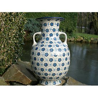 Vase, approx. 30.5 cm, tradition 34, BSN J-577
