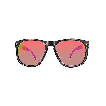 Guess Sonnenbrille GU6793-BLK-59 BLACK