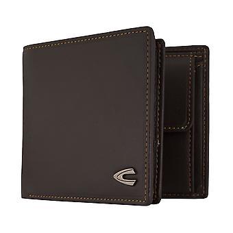 Camel active mens wallet wallet purse 987