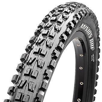 Vélo Maxxis de minion pneus DHF WT EXO 3C MaxxGrip / / toutes les tailles