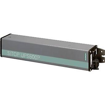 Siemens SITOP UPS500P 10 kW IP65 Industrial UPS