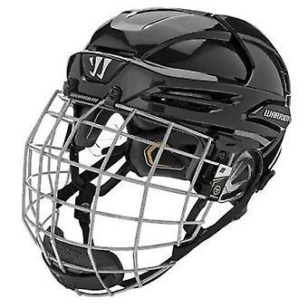 Warrior Pro Krown360 Helmet Combo Senior