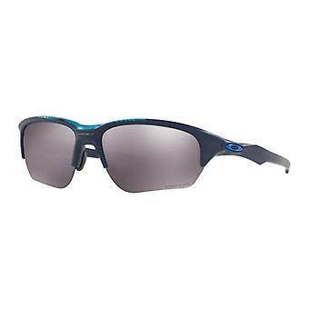 Oakley Flak Beta Sonnenbrille | Aero Flight Collection