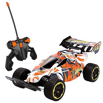 Simba Dickie RC DT Geschwindigkeit Hopper RTR Radio Controlled Car