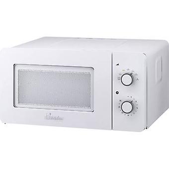 Silva Schneider Mini 150 micro-ondes 600 W