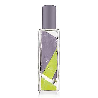 Jo Malone 'Blauwe hyacint' Keulen 1.0 oz/30 ml Spray nieuw