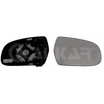 Right Driver Side Mirror Glass (Chauffé) et Holder Pour AUDI A5 Sportback 2011-2017