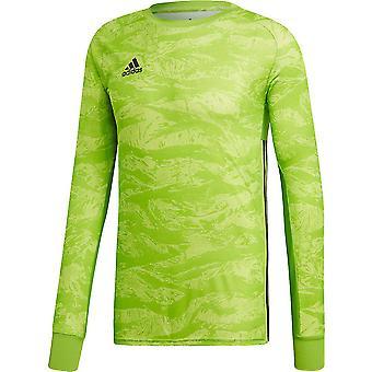 adidas ADIPRO 19 GoalKeeper Jersey