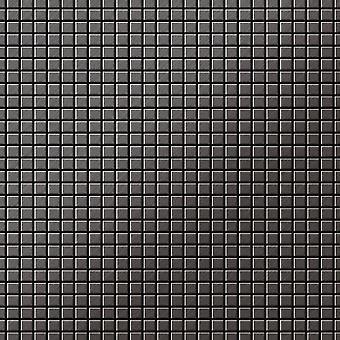 Fém mozaik titán ötvözet Glomesh-ti-SB