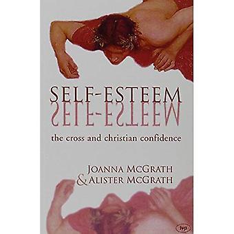 Selbstwertgefühl: Das Kreuz und christlichen Vertrauen