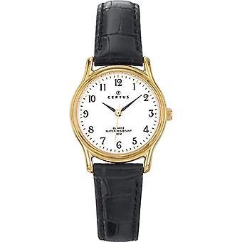 Certus 646232, wristwatch