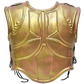 Roman Armor klatki piersiowej 2 Pc zestaw