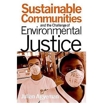 持続可能な社会と環境正義を入れての練習・ ジュリアンによっての挑戦