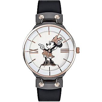Minnie Maus Quarz Watch