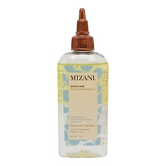 Mizani Scalp Care Cooling Serum 4oz