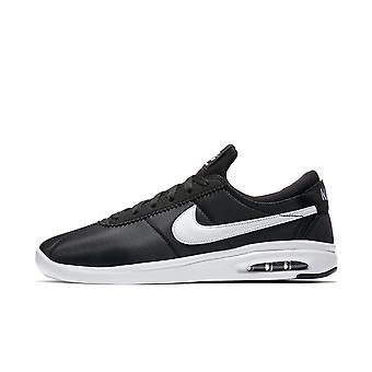 Nike SB Air Max Bruin VPR TXT AA4257 001 menns trenere