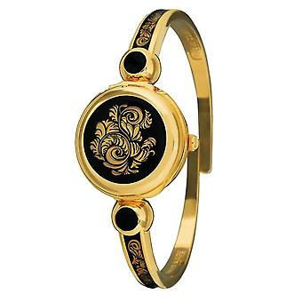 Andre Mouche - Wristwatch - Ladies - ALAMBRA - 882-04191