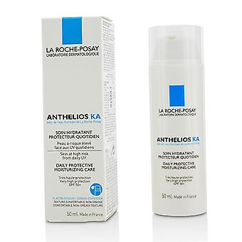La Roche Posay Anthelios KA Daily Protective Moisturizing Care SPF50+ 50ml/1.7oz