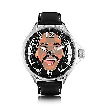 Holler Crazies Mtume Uhr HLW2279-11