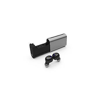 T6 - TWS, Bluetooth Wireless Headphones