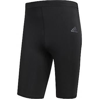 Adidas Response Short CF6254 corriendo pantalones para hombres todo el año