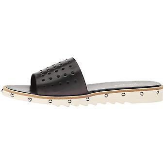Charles David Women's Space Slide Sandal