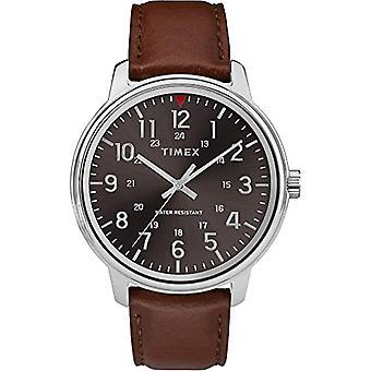 Timex Clock Man Ref. TW2R857009J