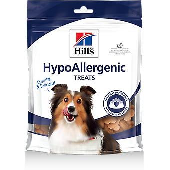 Hill's Prescription Diet Hypoallergenic Treats Canine Original