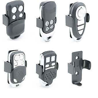 Simply Wholesale Wall Mount/Bracket