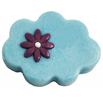 Bomb Cosmetics Massage Bar - Cloud 9
