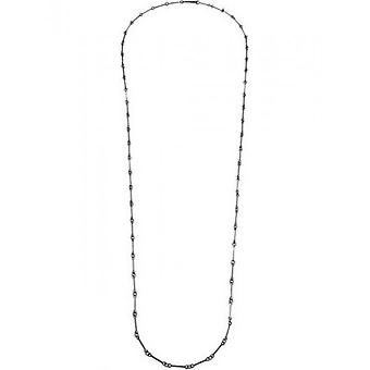 Lapponia Necklace The Kuu Collection 663015900