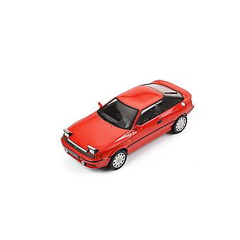 Mercedes Benz 280 SE Convertible Diecast Model Car from The Hangover