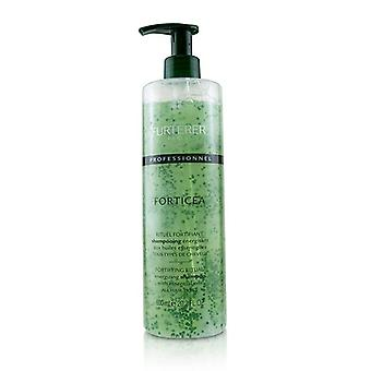 Rene Furterer Forticea Fortifying Ritual Energizing Shampoo - All Hair Types (salon Product) - 600ml/20.2oz