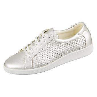 Christian Dietz 2252405172 universal all year women shoes