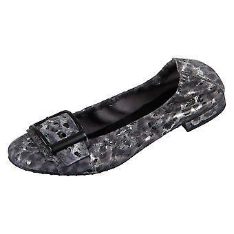 Kennel & Schmenger Malu 2110550476 universal all year women shoes