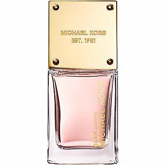 Michael Kors Glam Jasmine Apă de Parfum Spray 30ml