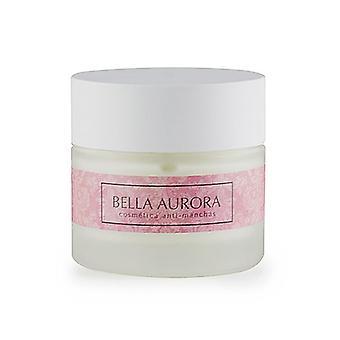Anti-Brown Spot Kerma Hydra Rikas Bella Aurora /50 ml