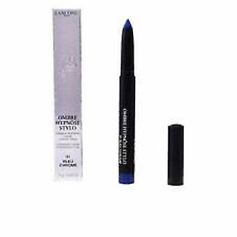 Lancome Ombre Hypnose Stylo Longwear Cream Oogschaduw 1.4g - 31 Bleu Chrome