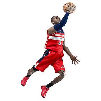 NBA John Wall 1:9 Scale Action Figure