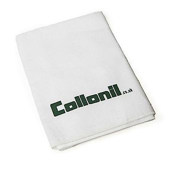 Collonil Cleaning and Polishing Cloth Linto Free