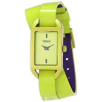 Versus SGQ050013-wrist watch for women