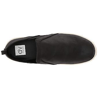 DV by Dolce Vita Women's Pulse Sneaker