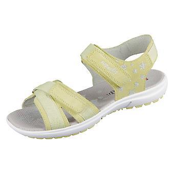 Superfit Rainbow 06062016000 universal summer kids shoes