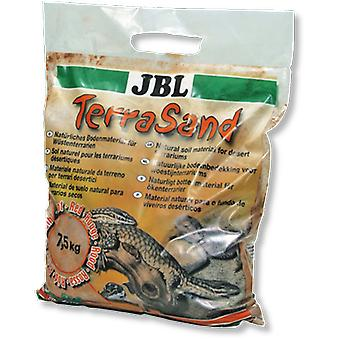 JBL Terrasand  (Reptiles , Beds and Hammocks)