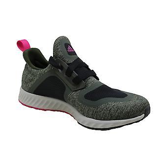 Adidas Running Edge Lux Clima (Base Green/Real Magenta/Night Cargo) Frauen's R...