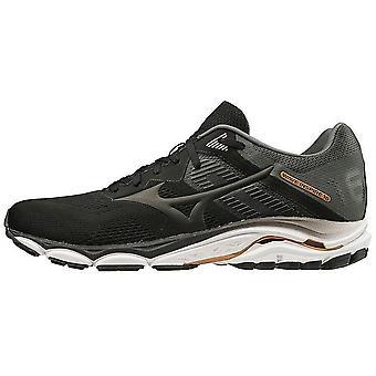 Mizuno Wave Inspire 16 J1GC204409 runing hele året menn sko